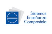 Sistemas de Enseñanza Compostela