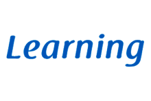 Escuela Superior de Formación Learning