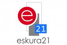 Eskura21