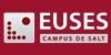 UDG - Escola Universitària de la Salut i l'Esport (EUSES)