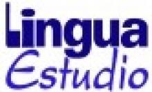 LinguaEstudio. Idiomas.