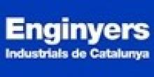 Col·legi d'Enginyers Industrials de Catalunya