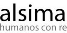 Alsima Consultores S.coop.and.