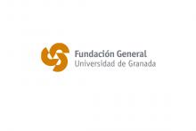Fundación General UGR-Empresa