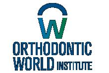 Orthodontic World Institute OWI