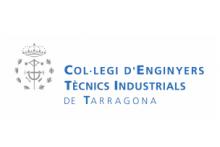 Col·legi d'Enginyers Tècnics Industrials de Tarragona - CETIT