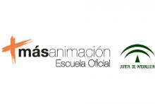 Escuela Oficial de Animación Sociocultural mas Animacion