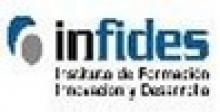 INFIDES - Instituto de Formación, Innovación y Desarollo. Masters