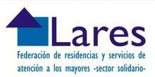 Federación Lares