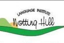 Academia Notting Hill Tenerife