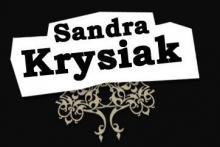 Sandra Krysiak