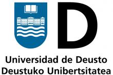 UDEUSTO - Facultad de Ciencias Sociales y Humanas