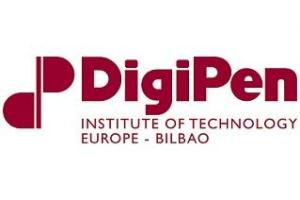 DigiPen Institute Of Technology Europe Bilbao