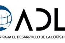ADL. Asociación para el Desarrollo de la Logística
