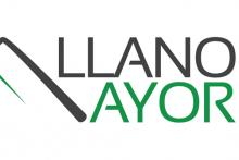 Llano Mayor