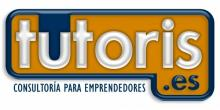 Tutoris.es