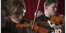Liceu de Música Mislata