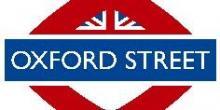 Centro de Idiomas Oxford Street