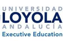 Loyola Executive Education