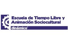Escuela de Tiempo Libre y Animación Sociocultural Dinámico