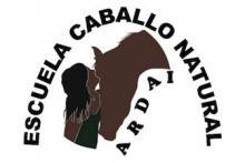 Escuela caballo Natural Ardai