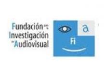 Fundación para la Investigación Del Audiovisual (FIA)