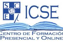 ICSE FORMACION