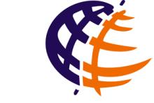 Grupo Security- Centro de Formación