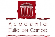 Academia Julio del Campo