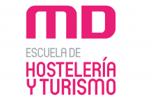 Escuela de Hostelería y Turismo de MasterD