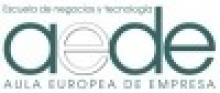 ADES Centro Tecnológico