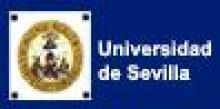 US - Facultad de Geografía e Historia