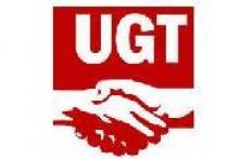 UGT Girona
