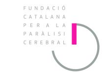 Fundació Catalana per la Paràlisi Cerebral
