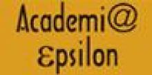 Academia Epsilon