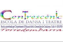 Centrescènic - Escola de dansa i teatre