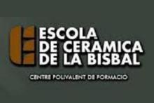 Escola de Ceràmica de la Bisbal