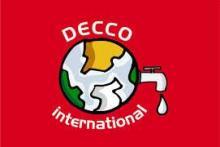 DECCO Internacional