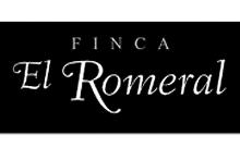 Finca El Romeral