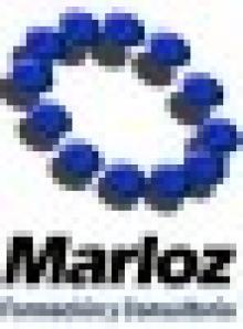 Marloz Formación y Consultoría, S.L