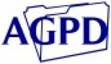 AGPD Protección de Datos