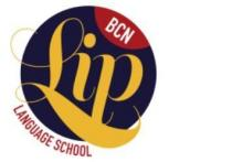 BCNLIP-LANGUAGE SCHOOL SL