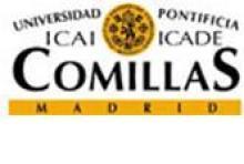 Comillas - Facultad de Derecho (ICADE)