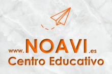 Centro Educativo Noavi