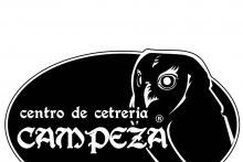 Centro de Cetrería Campeza
