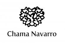 Chama Navarro