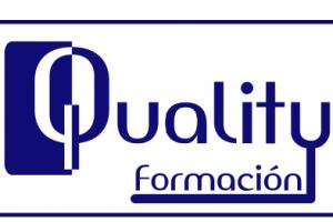 Quality Formación