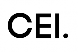 CEI: Escuela de Diseño