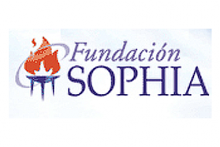 Fundación Sophia
