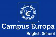 Campus Europa English School